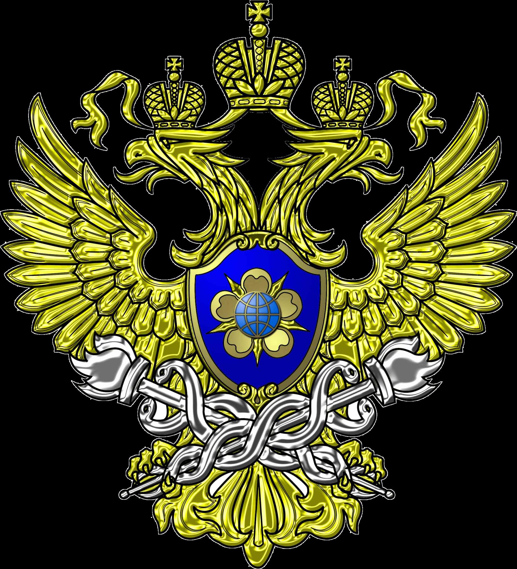 emblem-fsfm