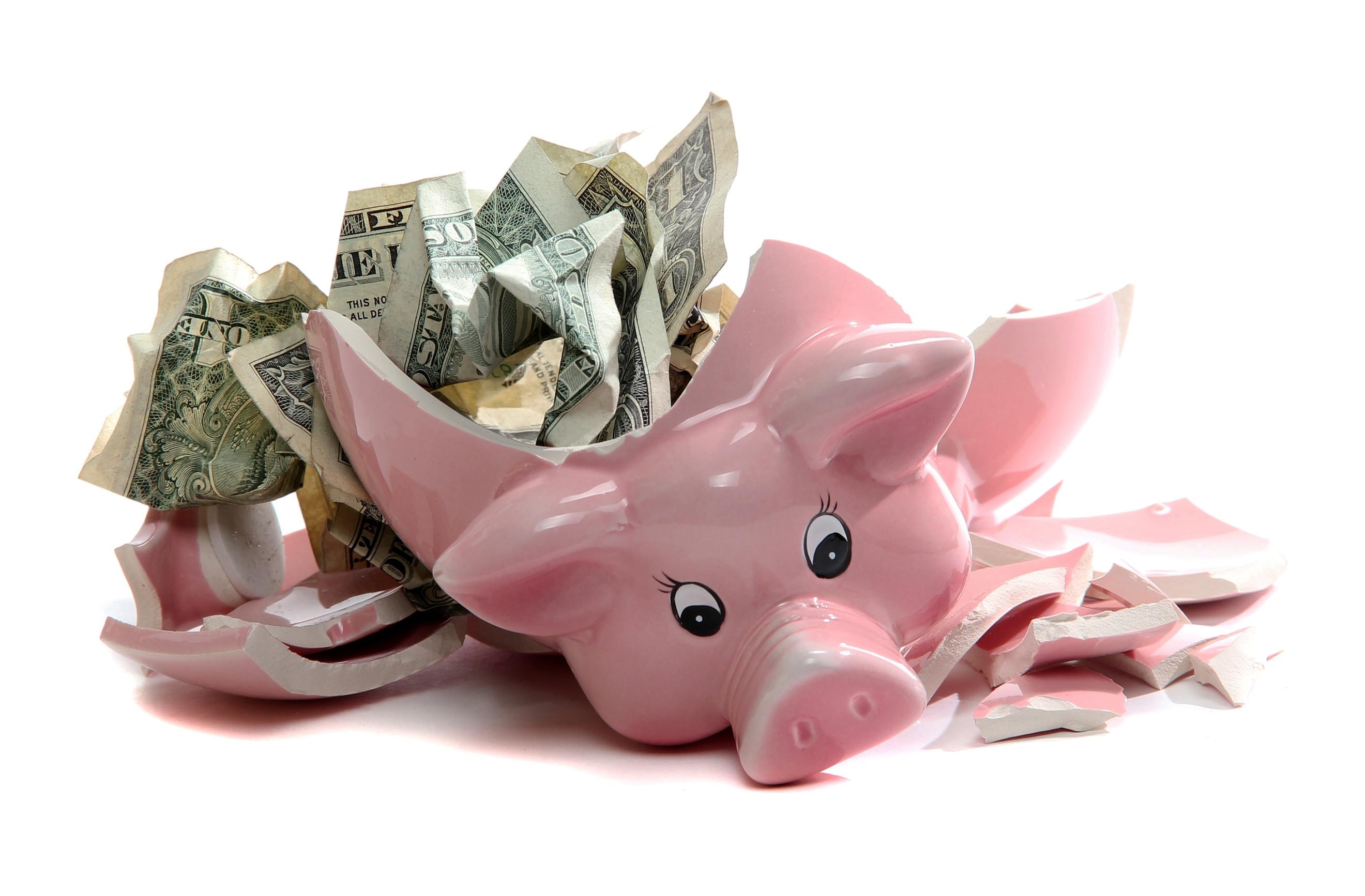 Кредитование бизнеса владельца банка